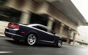 2013-charger-profile