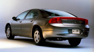 dodge-intrepid